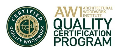 AWI Quality Certification Corporation