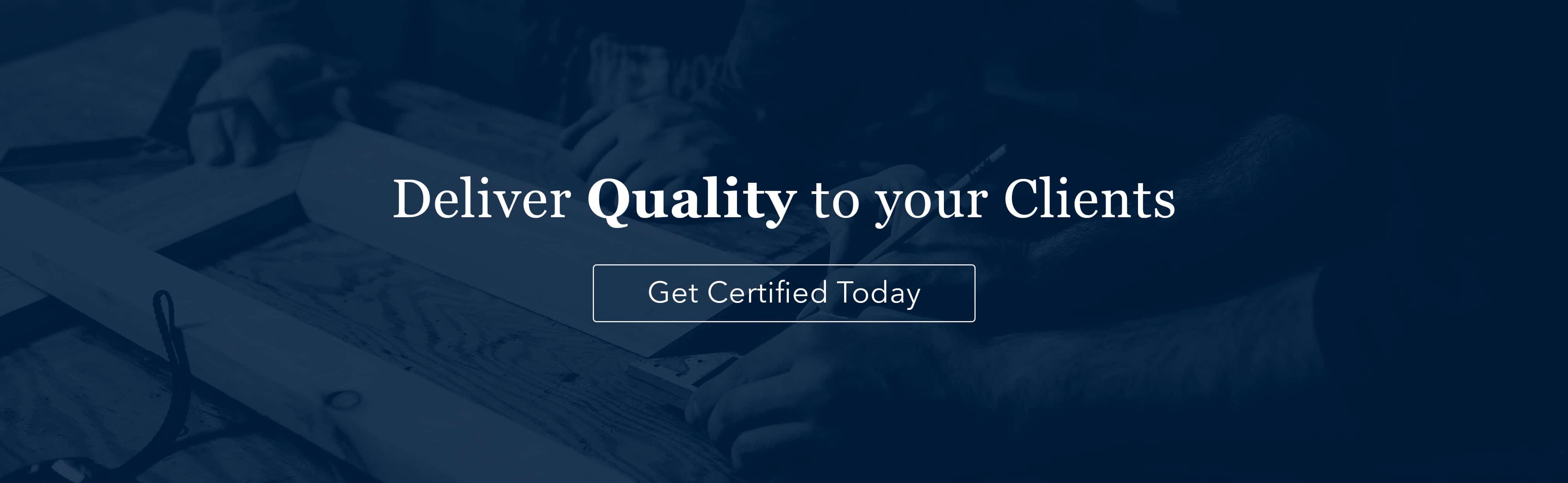 awi-qcp-get-certified-today-cta