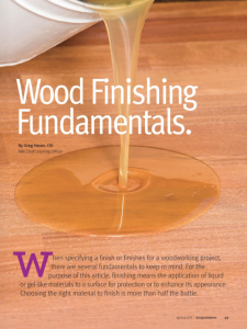 wood-finishing-awi-designsolutions-pg49-spring-2014