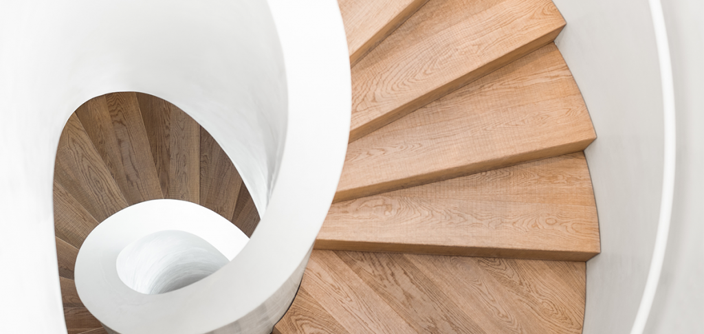 What is Architectural Woodwork?
