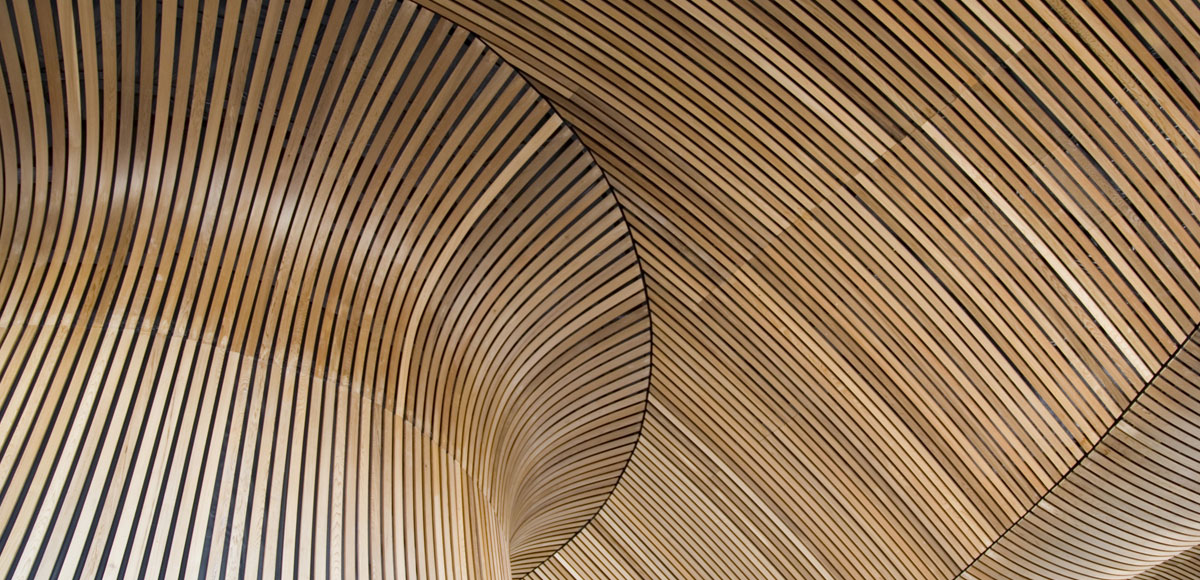 Avoiding Pitfalls in Architectural Woodworking Project Inspection
