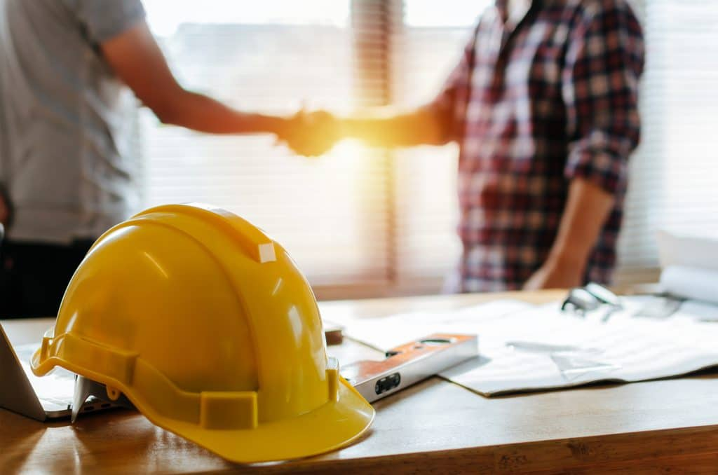 How the Architectural Woodwork Standards Benefit General Contractors