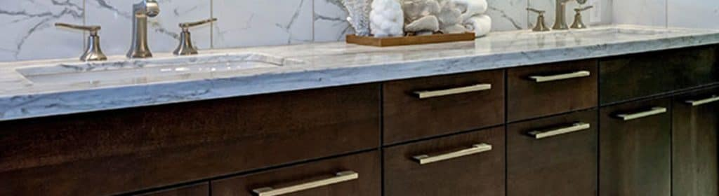 Wood Casework Surface Finish Requirements
