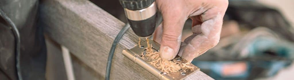 How to Avoid Common Errors in QCP Woodworking Project Inspection & Certification