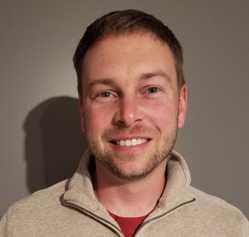Matt Gongwer