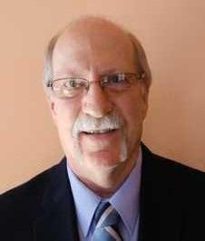 John Reininger