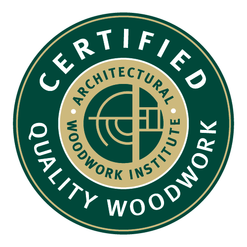Architectural Woodwork Institute Quality Certification Program