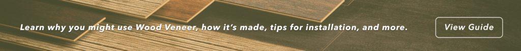 AWI-QCP Wood Veneer Guide