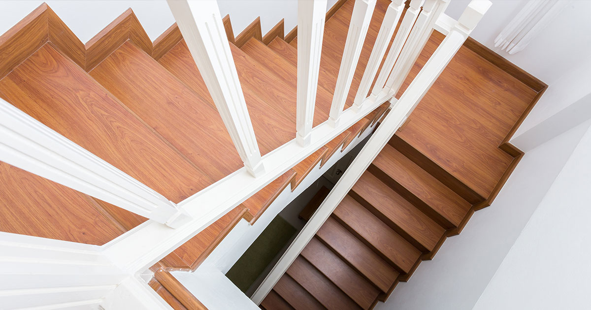 Understanding How ANSI/AWI 0620 Supplants Sections of the Architectural Woodwork Standards
