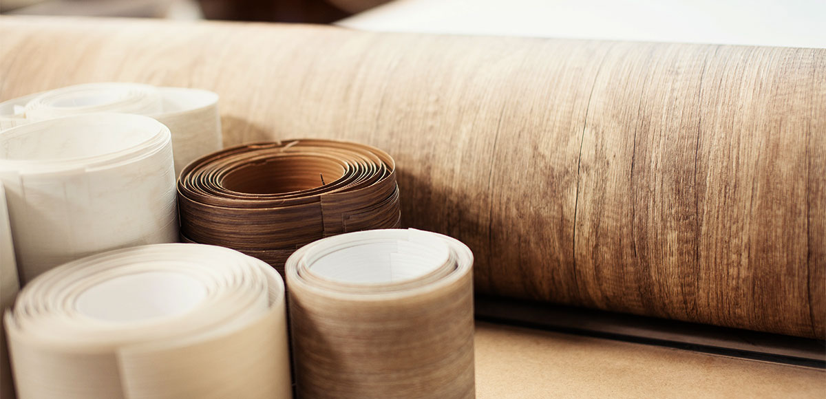 How to Specify Architectural Wood Veneer
