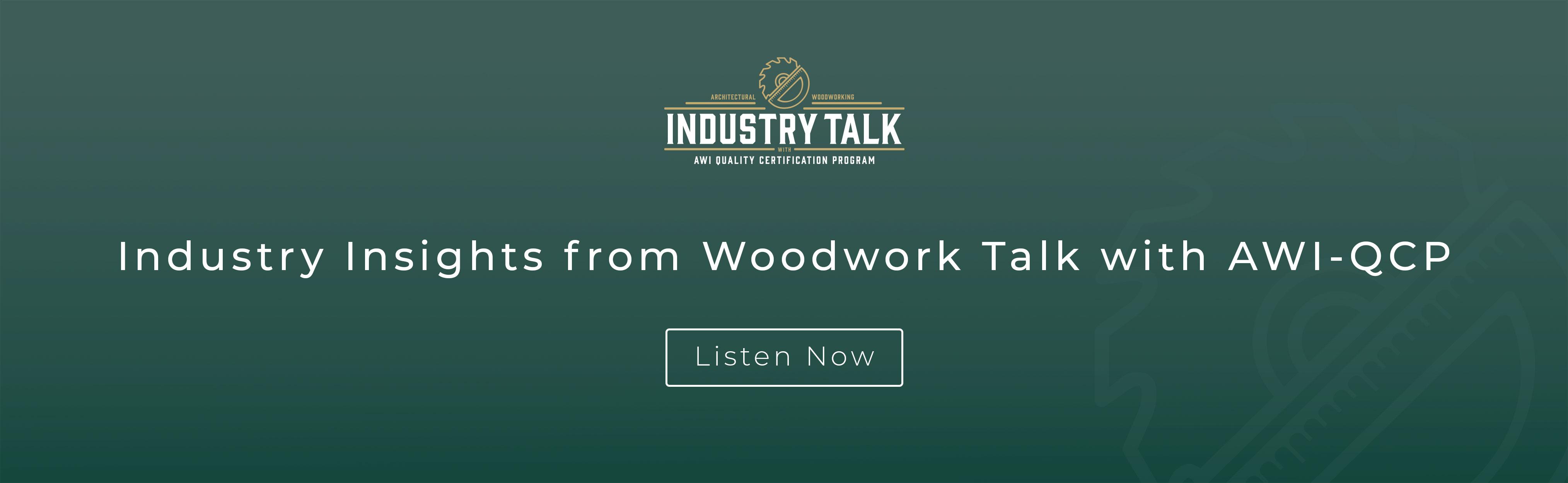 AWI QCP Industry Talk CTA