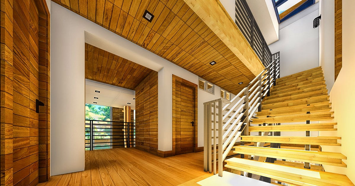 A Guide To Architectural Millwork