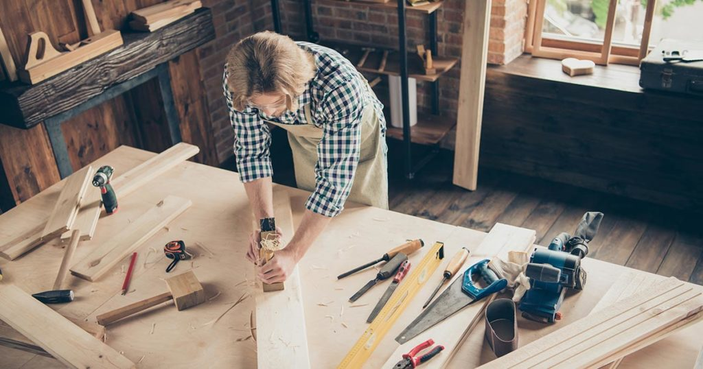Do I Need to Consider Woodworking Certification?