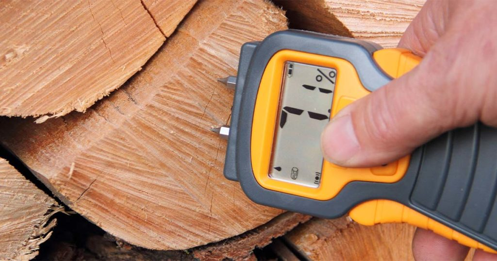 Everything You Need to Know About AWI Temperature & Humidity Standards