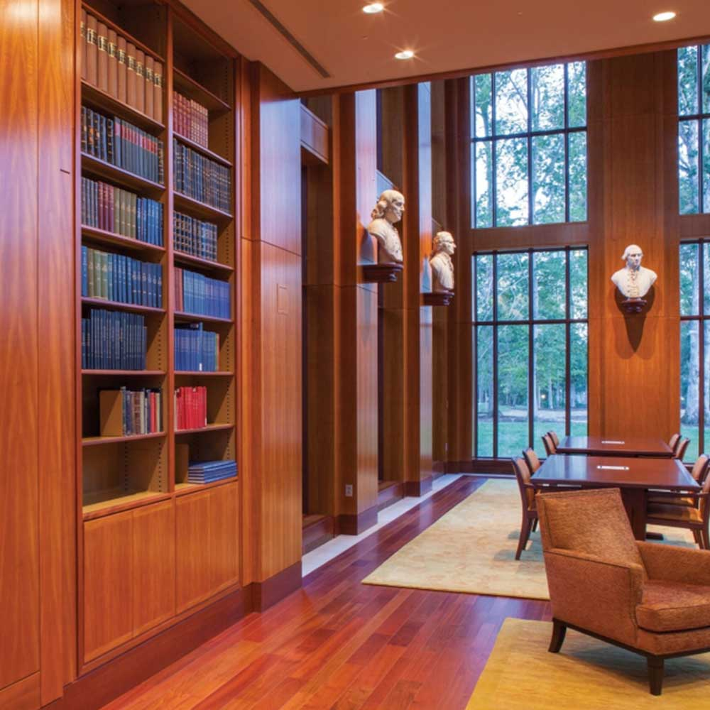 quality-standards-awiqcp-design-solutions-gaitherburg-cabinetry-millwork-1